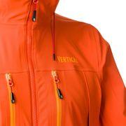 VESTE Ski homme VERTICAL MYTHIC MP+