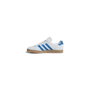 Baskets Gazelle Super Adidas Originals