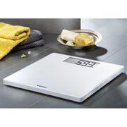 Soehnle Pèse-personne Style Sense Safe 100 180 kg Blanc 63856