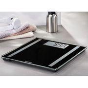 Soehnle Pèse-personne Shape Sense Control 100 180 kg Noir 63857
