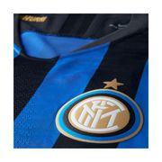 Maillot Domicile authentique Inter Milan 2018/2019-S