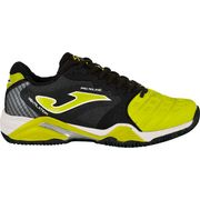 Chaussures Joma Pro Roland AC