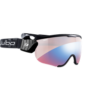 Julbo Sniper L Photochromic