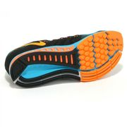 Chaussure de running Nike Air Zoom Structure 18 - 683731-408