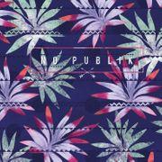 No Publik - Soutien-gorge Palms