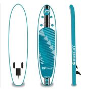 STAND UP PADDLE - SUP  Paddle Gonflable Oota - 320x76x15cm - Sans accessoire