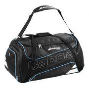 Babolat - Xplore Competition Bag Sac de Tennis (noir/bleu)
