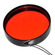 Intova Intova Red Filter 67mm