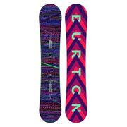 Planche De Snowboard Burton Feather Femme
