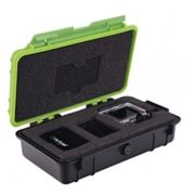 Re-fuel Universal Action Carryng Case For Gopro Accessories