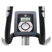 BH Fitness NLS12 G2350. Vélo elliptique. Système inertiel 10kg.