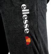 Pantalon de survêtement Ellesse EH H Pant Velvet