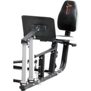 DKN Leg Press pour Studio 9000