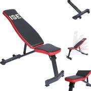bancs de musculation achat et prix pas cher go sport. Black Bedroom Furniture Sets. Home Design Ideas