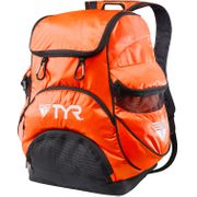 SAC A DOS ALLIANCE TEAM BACKPACK 38L