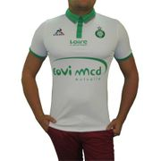 ensemble de foot saint etienne vente