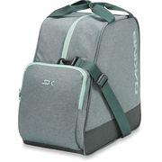 Dakine Boot Bag 30l Amethyst OS