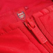 38624eb0d8fbb Arsenal FC officiel garçon Lot cadeau thème football chaussettes et boxer