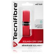 Grip Tecnifibre Squash Dry Grip