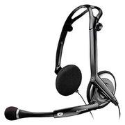 Plantronics Audio 400 Headphones