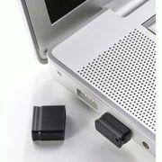 Intenso Micro Line Pendrive 4gb