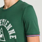 T-shirt supporter n°1 ASSE 2017/2018