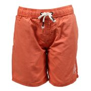 Short de bain O'neill O'Neill Surfs out shorts
