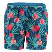 Short de bain O'neill O'Neill Venturer shorts
