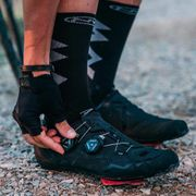 Chaussures Northwave Extreme PRO noir