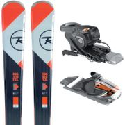 ROSSIGNOL Experience 80 HD + XPRESS 11