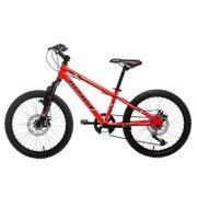 Moma Bikes Vélo VTT Enfant, GTT20