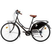 Moma Bikes, Vélo de Ville, HOLANDA 28