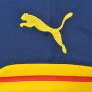 2014-2015 Arsenal Puma Away Football Shirt
