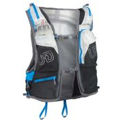 Ultimate Direction Pb Adventure Vest 3.0