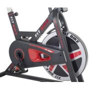 Velo de Biking - FitBike Race Magnetic Basic