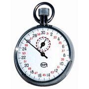 Chronomètre mécanique - 1/10 T15 mn - 3 fonctions