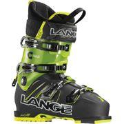 Chaussures De Ski Lange Xc 120 Noir