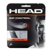 Cordage Rip control Head