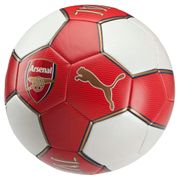 Ballon arsenal Puma Arsenal Fan Ball
