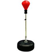 Avento Punching Ball Reflex Senior 41BD