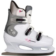 Nijdam Patins pour patinage artistique Taille 40 0031-WZF-40