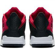 Chaussure de Basket Jordan Courtside 23 Noir gym red pour adulte Pointure - 40
