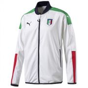 Veste Stadium junior Puma Italie