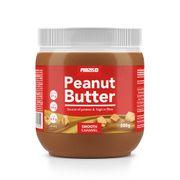 Beurre de Cacahuète Caramel 500 g - Onctueux