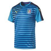 Jersey italie Puma FIGC Italia Stadium Jersey