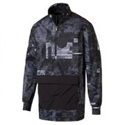 Coupe vent Puma Energy windbreaker