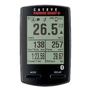 Ordinateur CatEye Padrone Smart+ Bluetooth SC100B