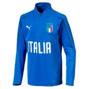 survetement equipe de Italie soldes