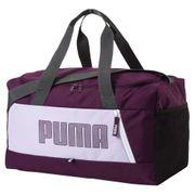 Puma Fundamentals Sports Ii S
