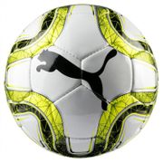 Ballon de football Puma Final 5 HS Trainer